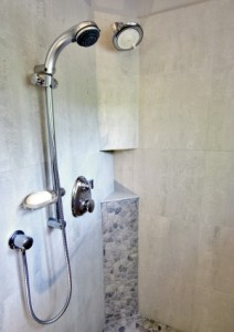 bath remodel grass valley wrightbuilt